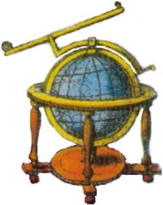 Ein Astrodicticum Simplex